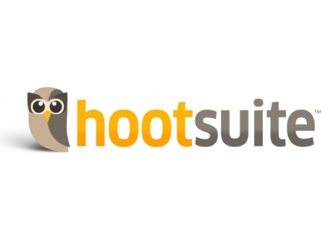 Hootsuite free step-by-step guide