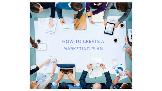 How To Create A Plan Bizwizuk Business Development