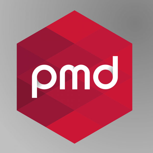 PMD Business Finance Limited