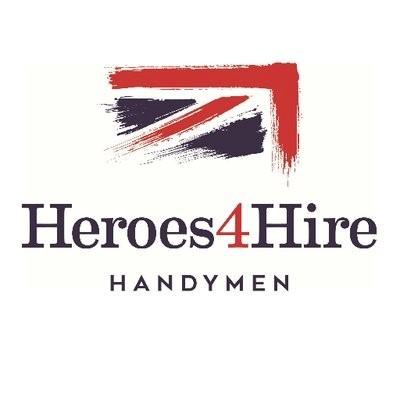 Heroes4Hire Handymen