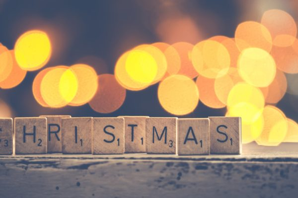Christmas Social Media Ideas