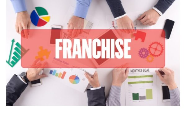 LinkedIn: A snapshot of what you need to know for your franchise