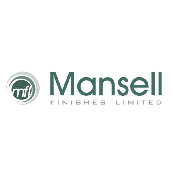 Mansell Finishes Limited