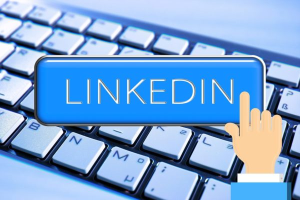 Stop doing these things on LinkedIn now!